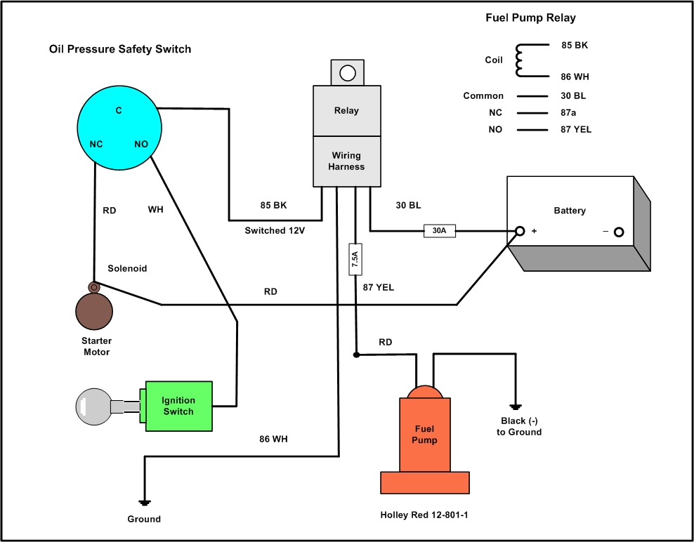 square d well pump pressure switch wiring diagram solidfonts faqs on how to adjust the water pump pressure control switch