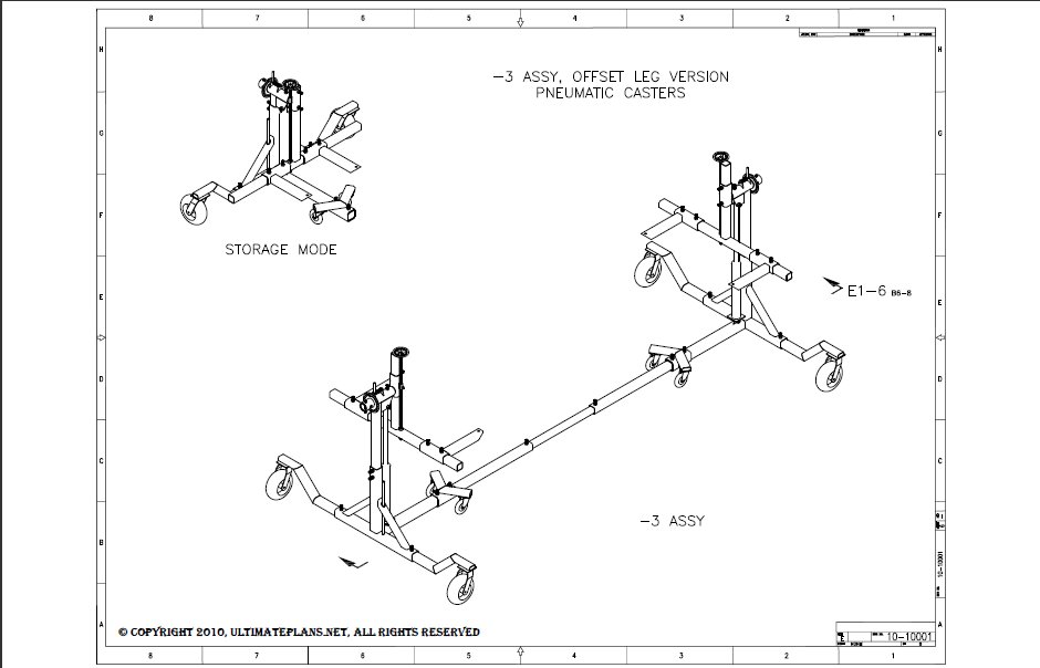 47 chevy car wiring harness  chevy  auto wiring diagram